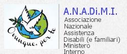 A.N.A.Di.M.I.