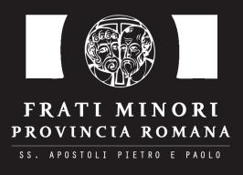 logo_prov2