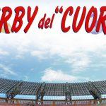 derby_del_cuore-670x400