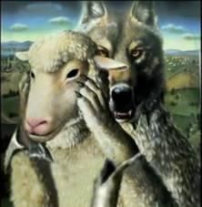 lupo-e-agnello-2
